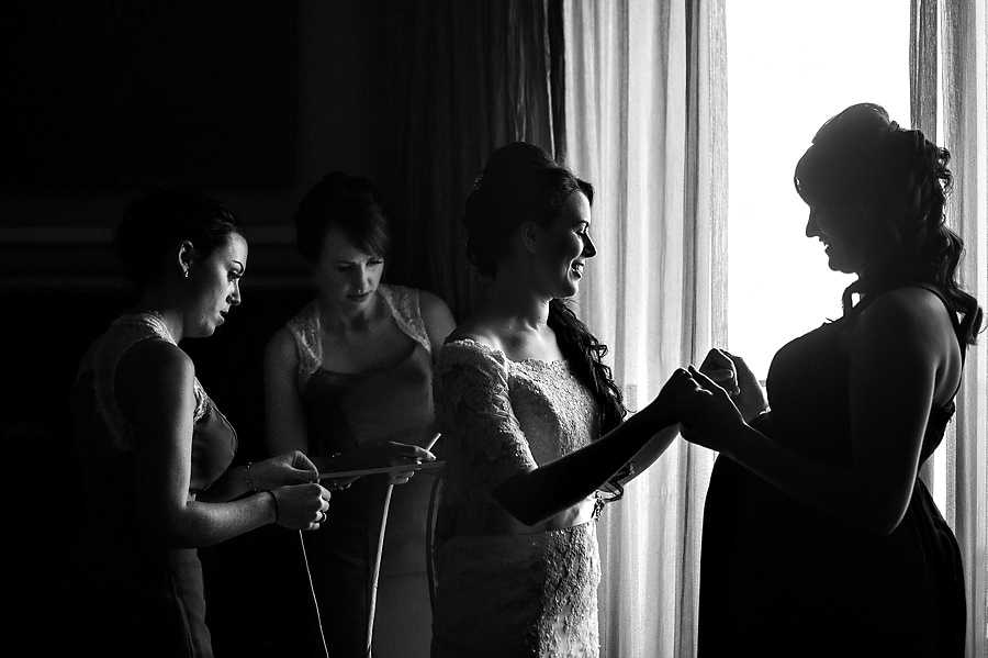 amy-chris-007-grand-island-mansion-sacramento-wedding-photographer-stout-photography
