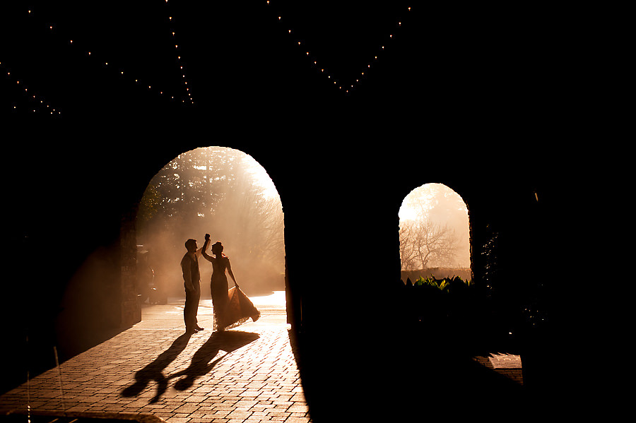 amy-chris-009-grand-island-mansion-sacramento-wedding-photographer-stout-photography
