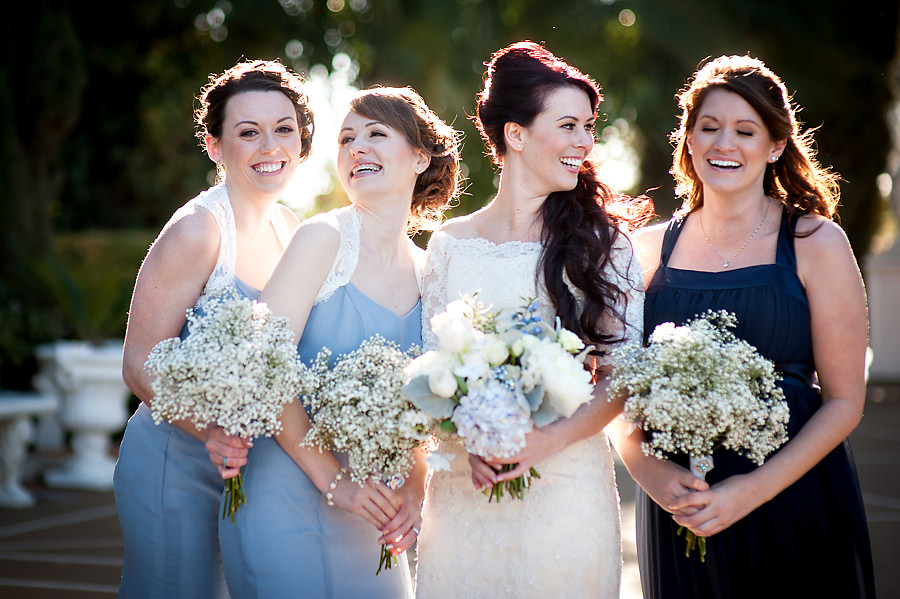 amy-chris-010-grand-island-mansion-sacramento-wedding-photographer-stout-photography