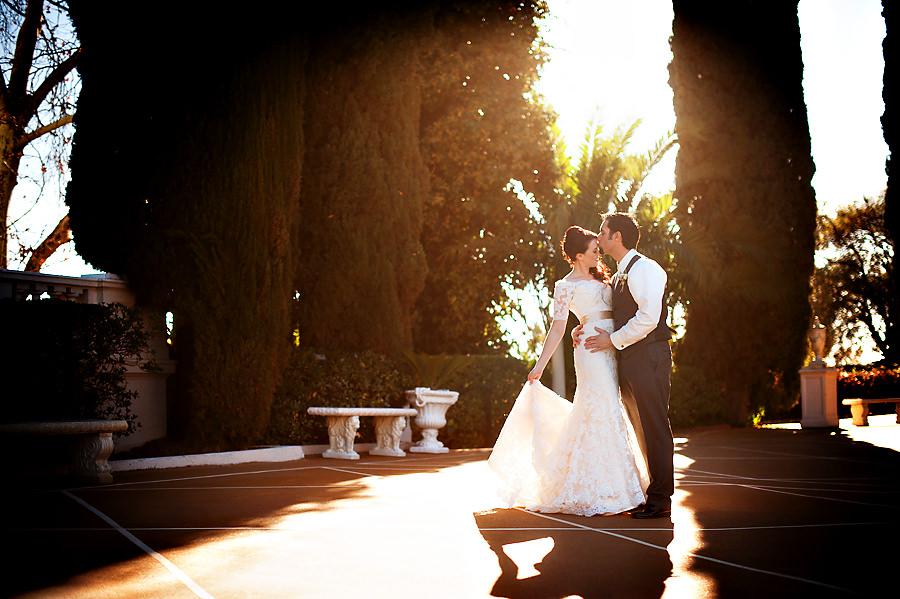 amy-chris-012-grand-island-mansion-sacramento-wedding-photographer-stout-photography