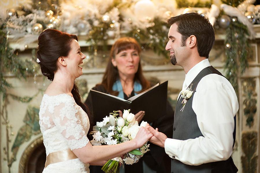 amy-chris-015-grand-island-mansion-sacramento-wedding-photographer-stout-photography