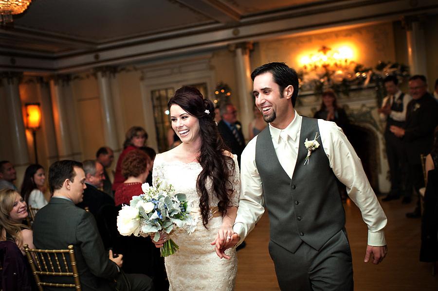 amy-chris-016-grand-island-mansion-sacramento-wedding-photographer-stout-photography