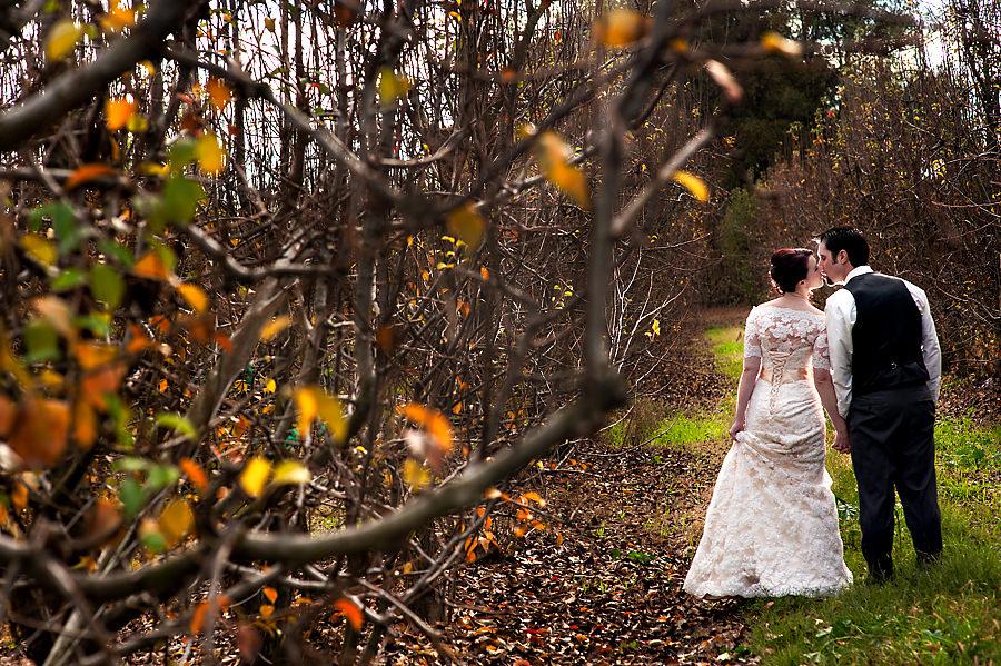 amy-chris-020-grand-island-mansion-sacramento-wedding-photographer-stout-photography