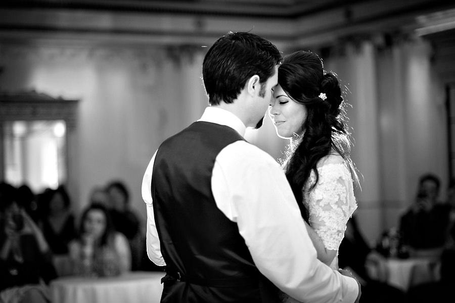 amy-chris-022-grand-island-mansion-sacramento-wedding-photographer-stout-photography