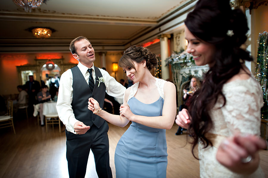 amy-chris-027-grand-island-mansion-sacramento-wedding-photographer-stout-photography
