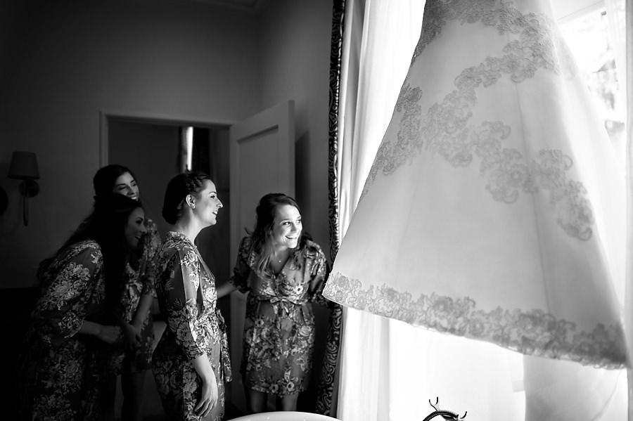 anna-tim-002-oyster-bay-yacht-club-amelia-island-wedding-photographer-stout-photography