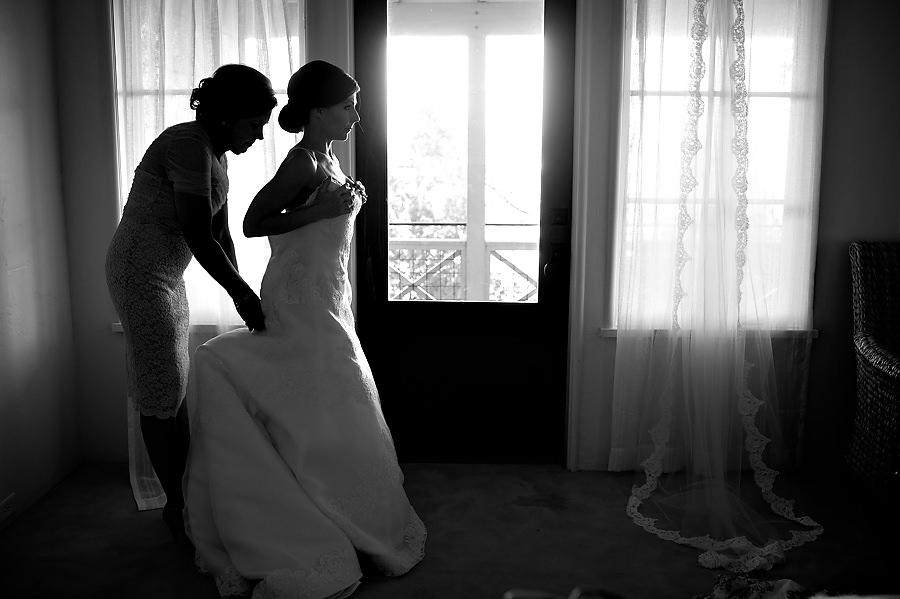 anna-tim-006-oyster-bay-yacht-club-amelia-island-wedding-photographer-stout-photography