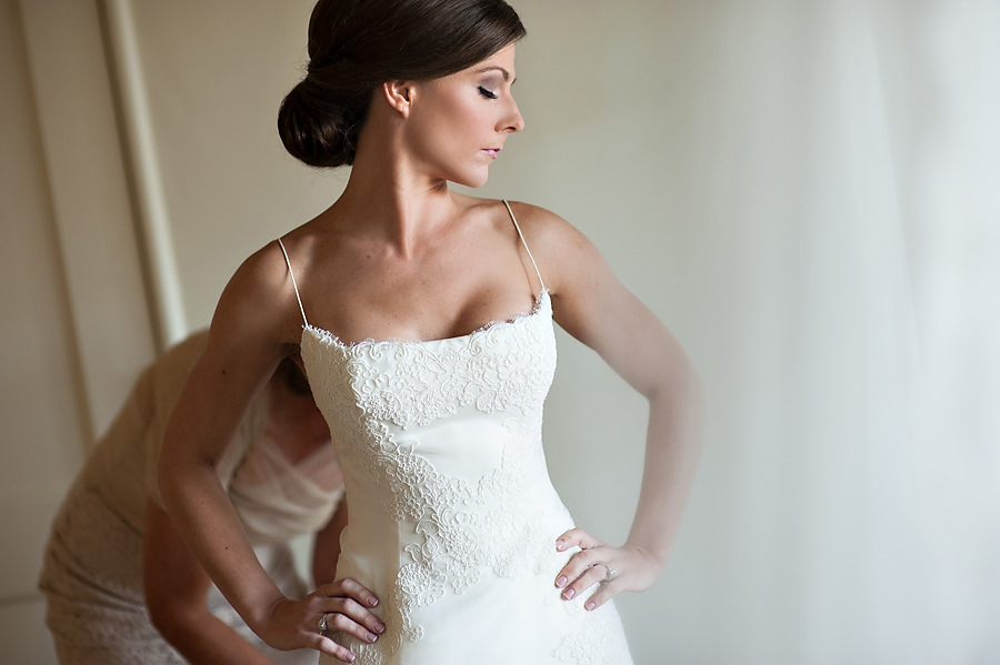 anna-tim-007-oyster-bay-yacht-club-amelia-island-wedding-photographer-stout-photography