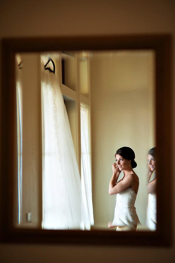 anna-tim-008-oyster-bay-yacht-club-amelia-island-wedding-photographer-stout-photography