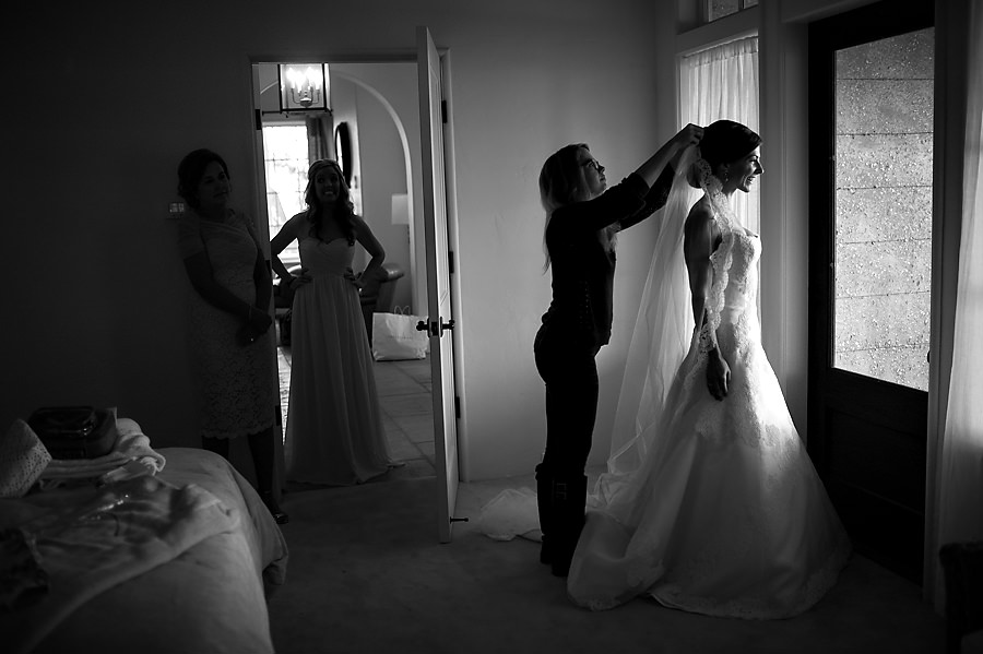anna-tim-009-oyster-bay-yacht-club-amelia-island-wedding-photographer-stout-photography