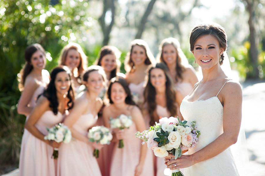 anna-tim-012-oyster-bay-yacht-club-amelia-island-wedding-photographer-stout-photography