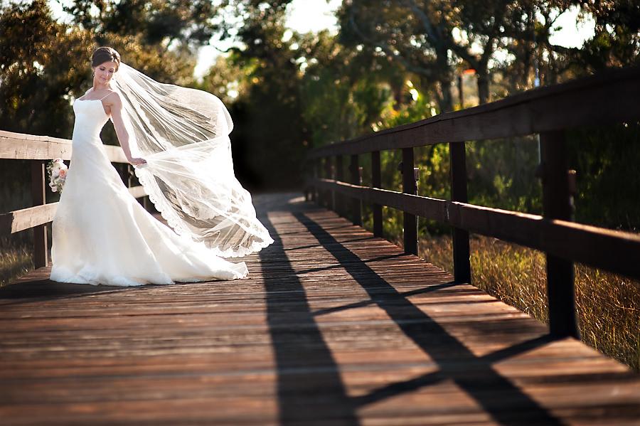 anna-tim-014-oyster-bay-yacht-club-amelia-island-wedding-photographer-stout-photography
