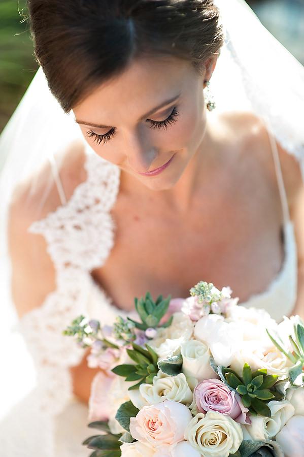 anna-tim-016-oyster-bay-yacht-club-amelia-island-wedding-photographer-stout-photography