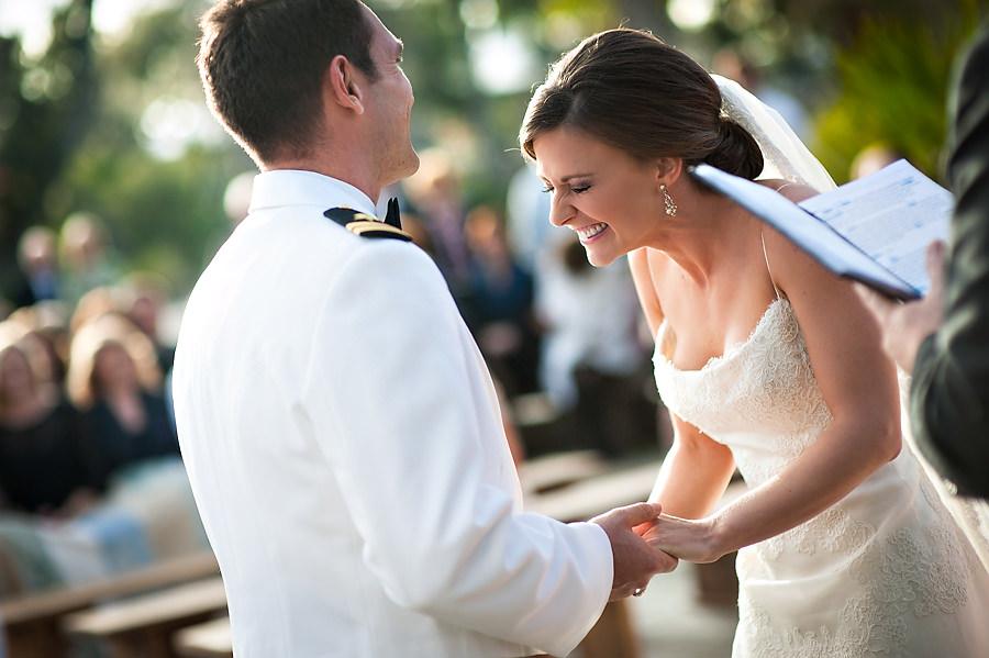 anna-tim-020-oyster-bay-yacht-club-amelia-island-wedding-photographer-stout-photography