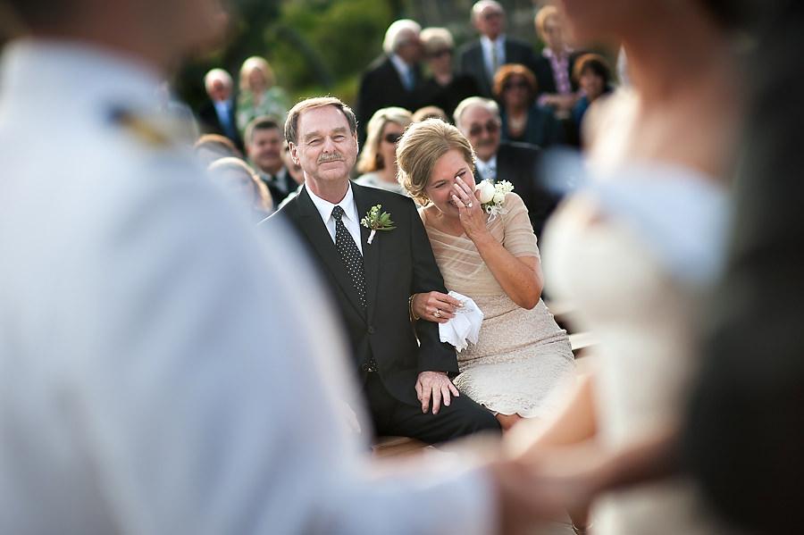 anna-tim-022-oyster-bay-yacht-club-amelia-island-wedding-photographer-stout-photography