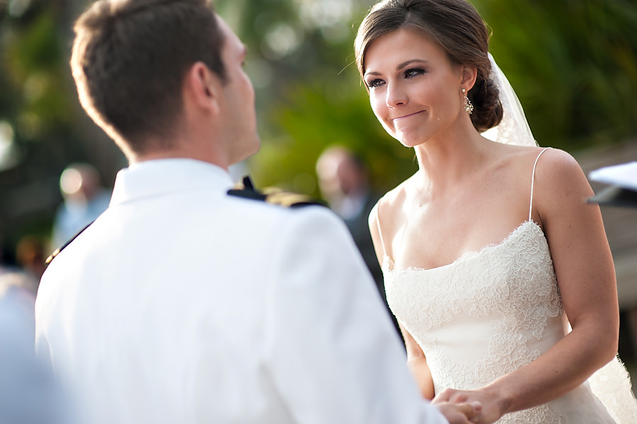 anna-tim-023-oyster-bay-yacht-club-amelia-island-wedding-photographer-stout-photography