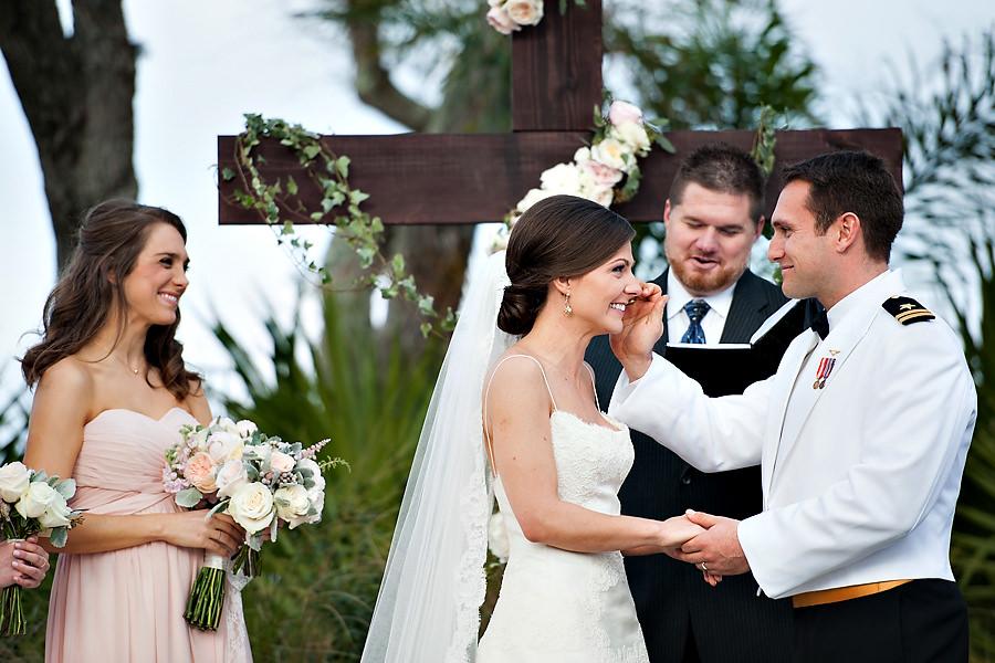 anna-tim-027-oyster-bay-yacht-club-amelia-island-wedding-photographer-stout-photography