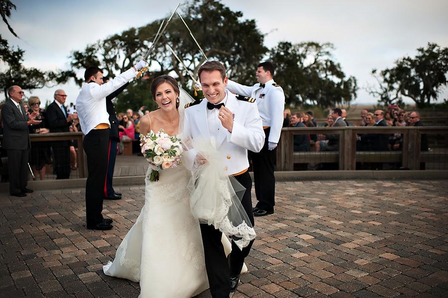 anna-tim-028-oyster-bay-yacht-club-amelia-island-wedding-photographer-stout-photography