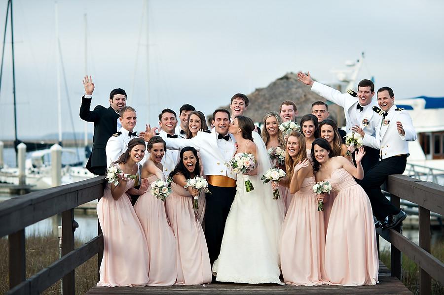 anna-tim-029-oyster-bay-yacht-club-amelia-island-wedding-photographer-stout-photography