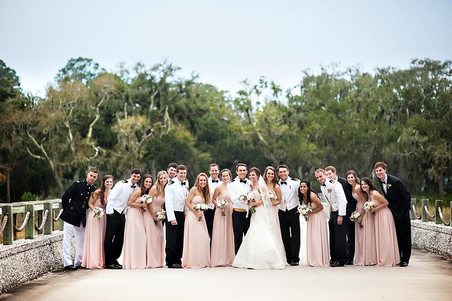 anna-tim-030-oyster-bay-yacht-club-amelia-island-wedding-photographer-stout-photography