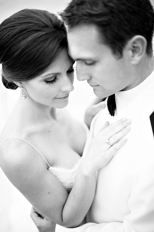 anna-tim-031-oyster-bay-yacht-club-amelia-island-wedding-photographer-stout-photography