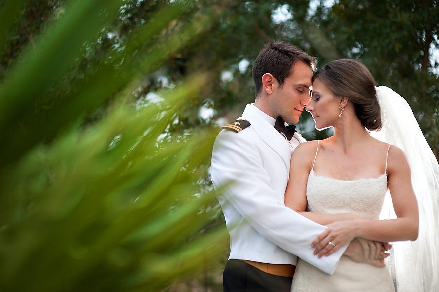 anna-tim-033-oyster-bay-yacht-club-amelia-island-wedding-photographer-stout-photography