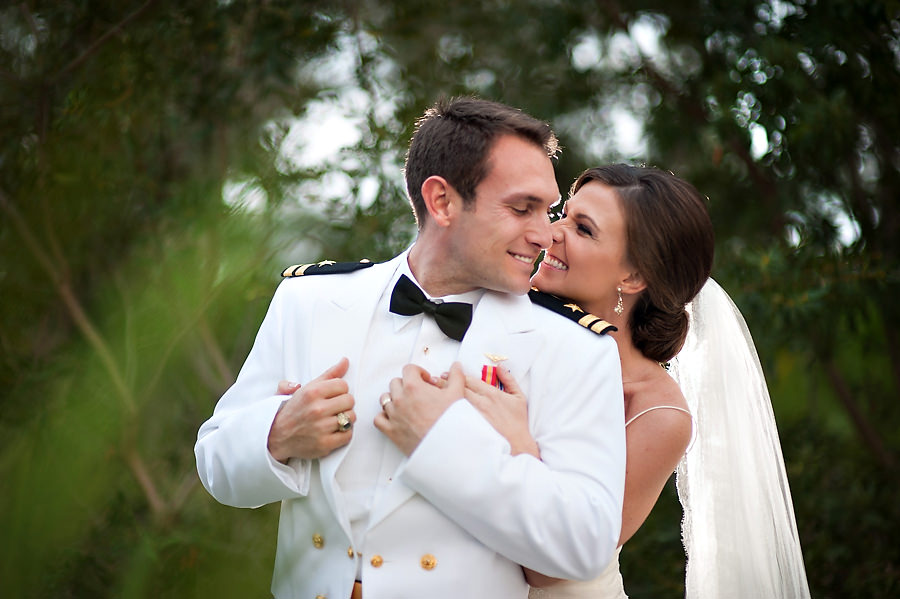 anna-tim-034-oyster-bay-yacht-club-amelia-island-wedding-photographer-stout-photography