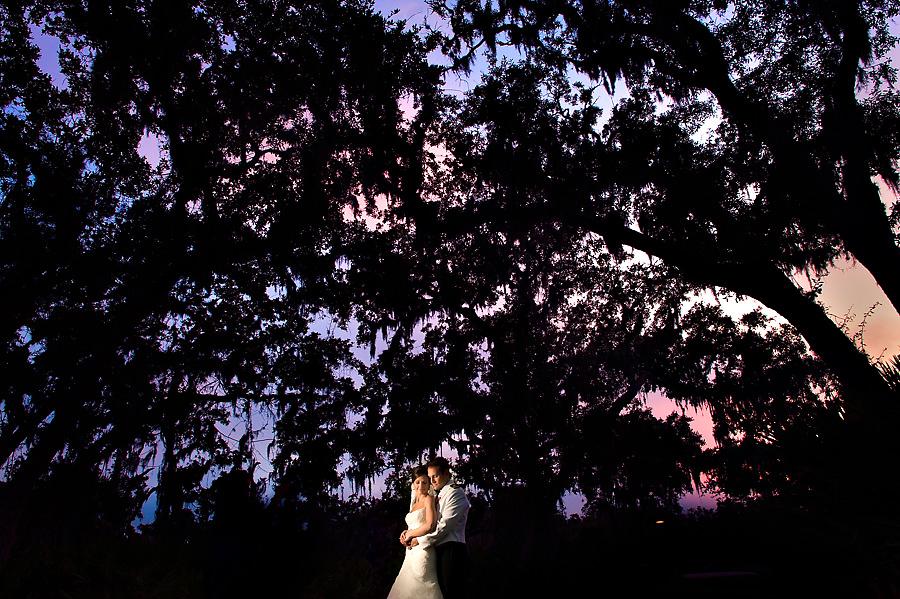 anna-tim-035-oyster-bay-yacht-club-amelia-island-wedding-photographer-stout-photography