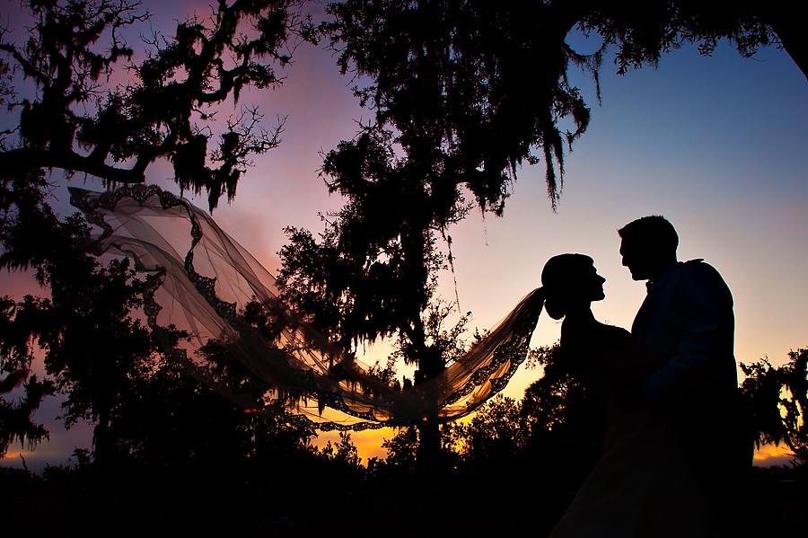 anna-tim-036-oyster-bay-yacht-club-amelia-island-wedding-photographer-stout-photography