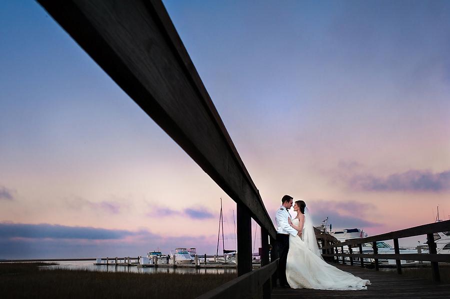 anna-tim-037-oyster-bay-yacht-club-amelia-island-wedding-photographer-stout-photography