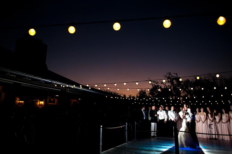 anna-tim-038-oyster-bay-yacht-club-amelia-island-wedding-photographer-stout-photography