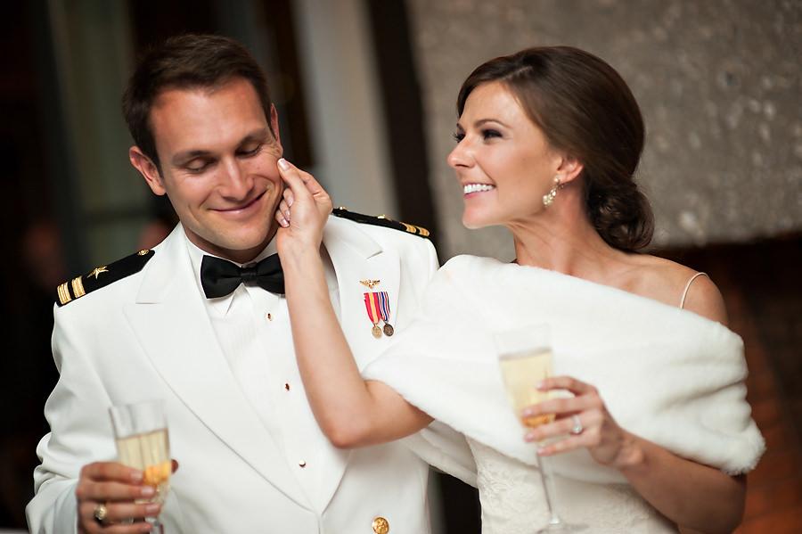 anna-tim-039-oyster-bay-yacht-club-amelia-island-wedding-photographer-stout-photography