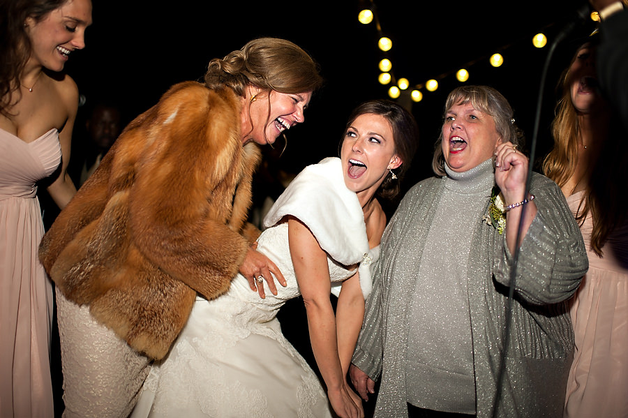 anna-tim-040-oyster-bay-yacht-club-amelia-island-wedding-photographer-stout-photography