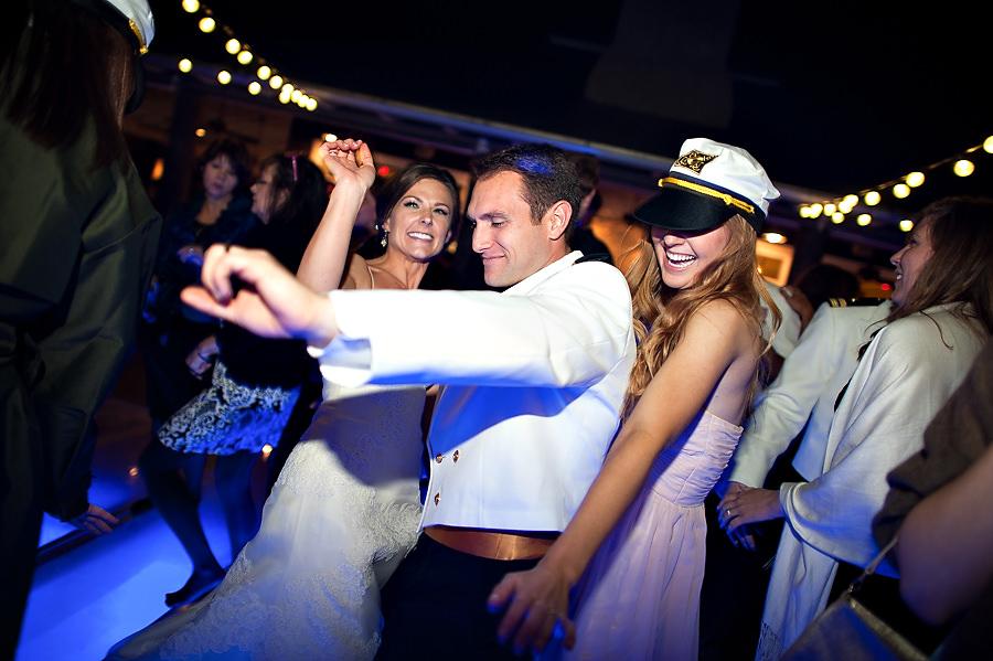anna-tim-041-oyster-bay-yacht-club-amelia-island-wedding-photographer-stout-photography