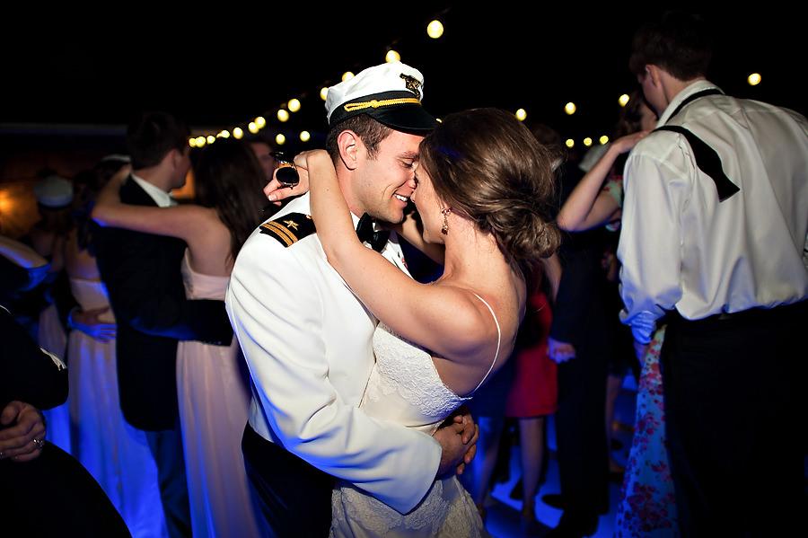 anna-tim-043-oyster-bay-yacht-club-amelia-island-wedding-photographer-stout-photography