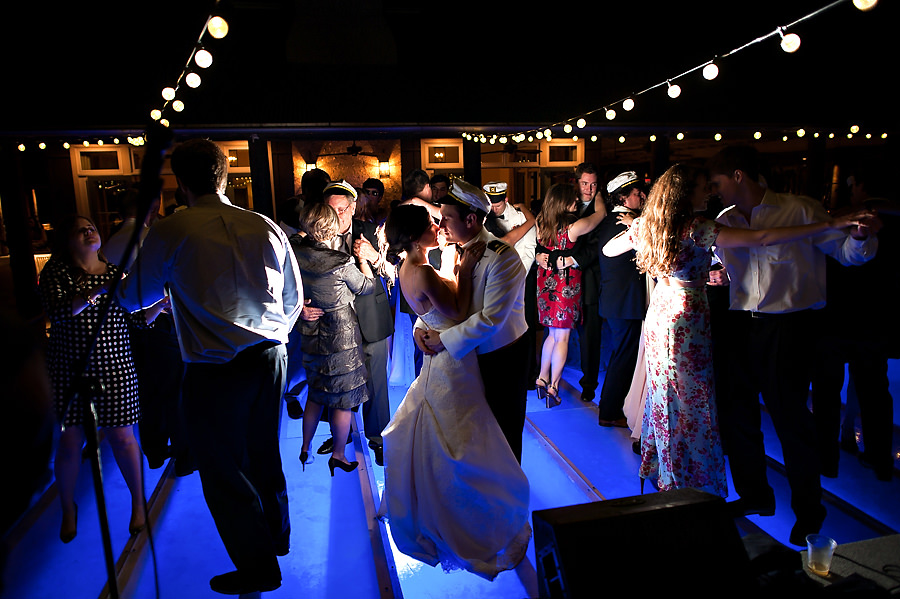 anna-tim-044-oyster-bay-yacht-club-amelia-island-wedding-photographer-stout-photography