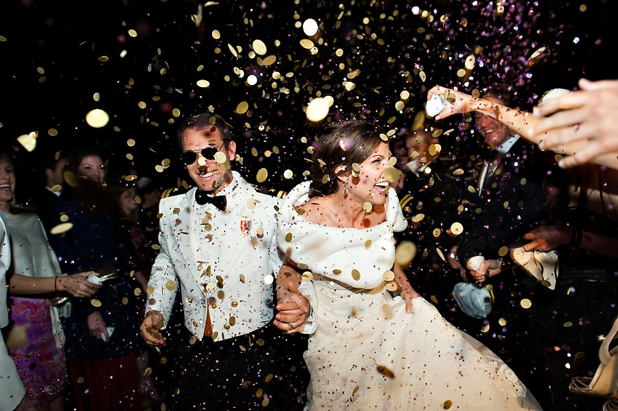 anna-tim-045-oyster-bay-yacht-club-amelia-island-wedding-photographer-stout-photography