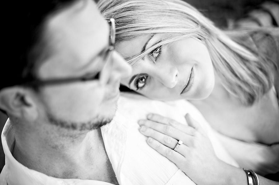 kristen-brent-001-sacramento-engagement-wedding-photographer-stout-photography