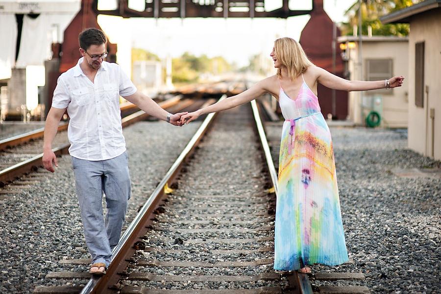 kristen-brent-002-sacramento-engagement-wedding-photographer-stout-photography
