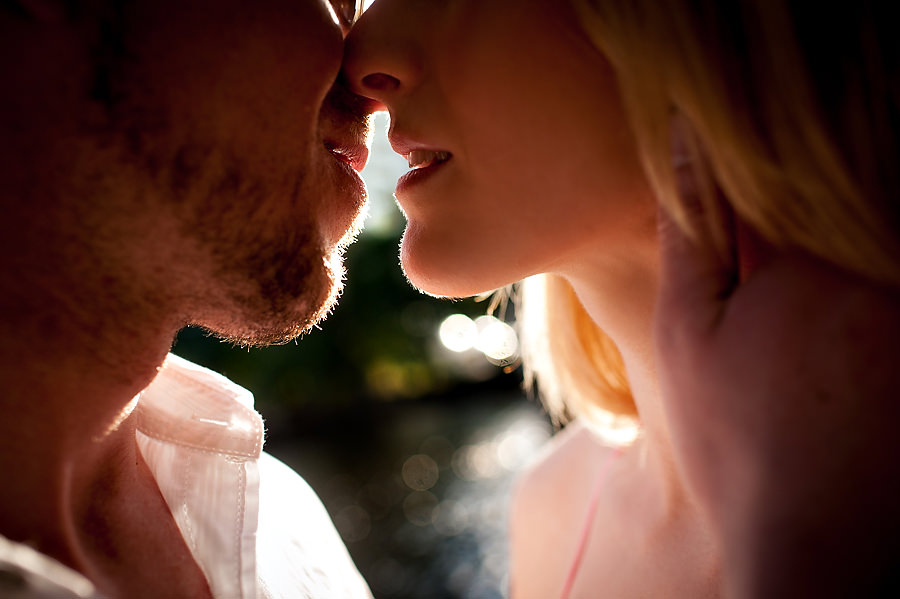 kristen-brent-006-sacramento-engagement-wedding-photographer-stout-photography