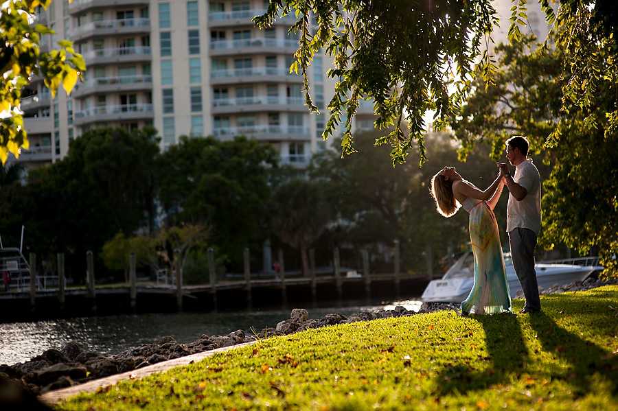 kristen-brent-007-sacramento-engagement-wedding-photographer-stout-photography
