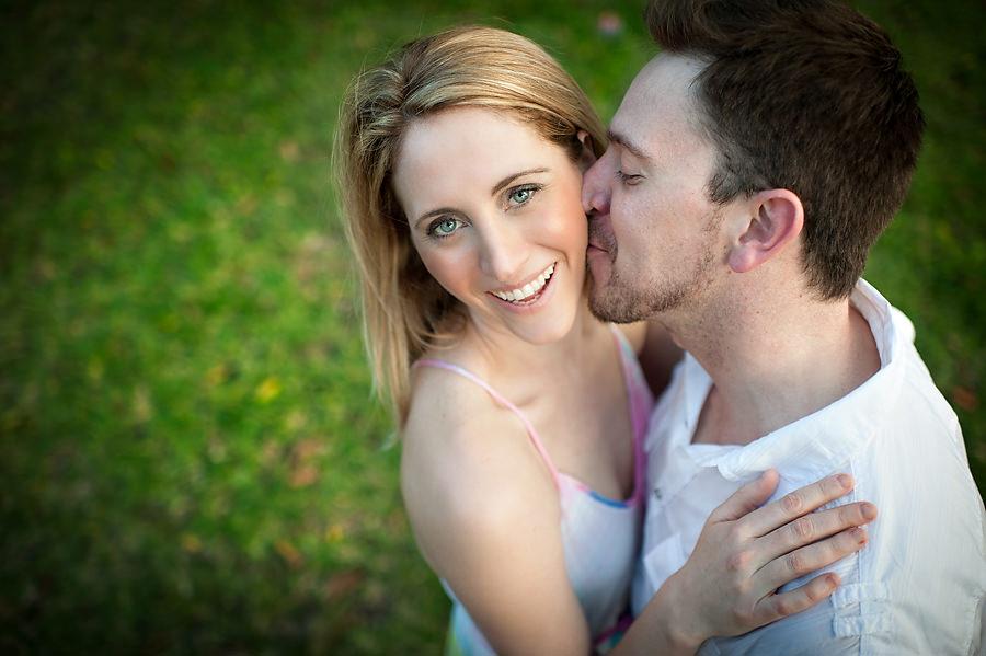 kristen-brent-008-sacramento-engagement-wedding-photographer-stout-photography
