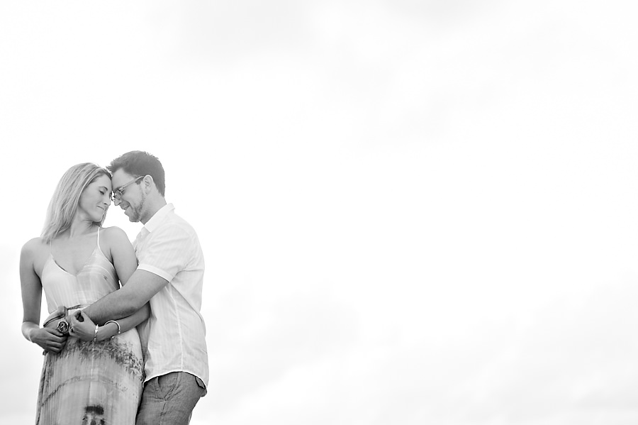 kristen-brent-010-sacramento-engagement-wedding-photographer-stout-photography