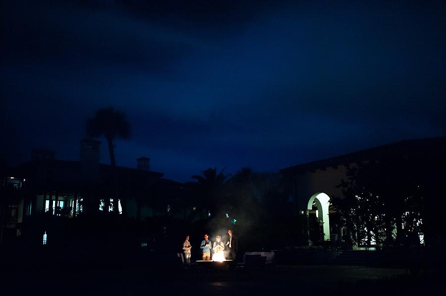 michelle-ryan-003-cloister-sea-island-wedding-photographer-stout-photography