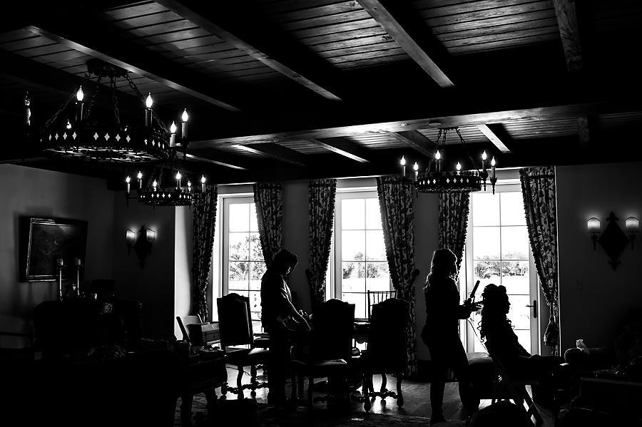 michelle-ryan-005-cloister-sea-island-wedding-photographer-stout-photography