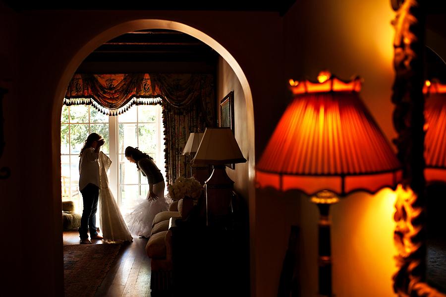 michelle-ryan-012-cloister-sea-island-wedding-photographer-stout-photography