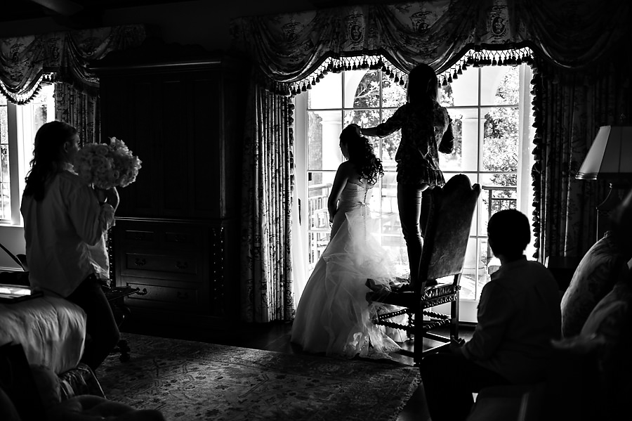 michelle-ryan-015-cloister-sea-island-wedding-photographer-stout-photography