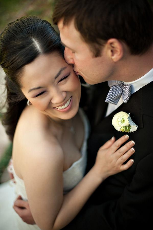 michelle-ryan-018-cloister-sea-island-wedding-photographer-stout-photography