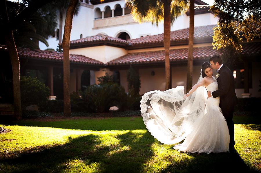 michelle-ryan-019-cloister-sea-island-wedding-photographer-stout-photography