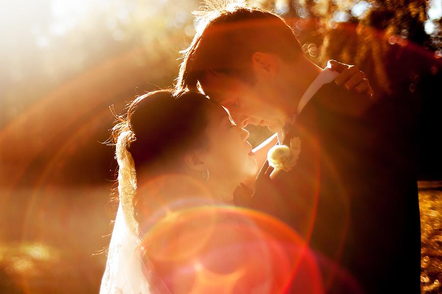 michelle-ryan-022-cloister-sea-island-wedding-photographer-stout-photography